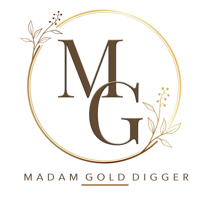 Madam Golddigger